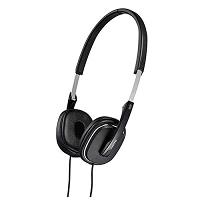 Sony MDR-NC40 Noise Cancelling Headphones from Sony