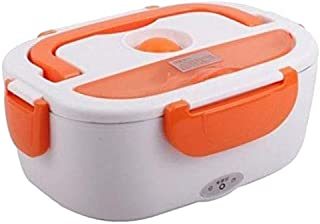 General Electric Heating Lunch Box