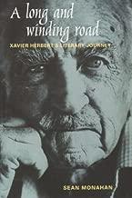 A Long and Winding Road: Xavier Herbert's Literary Journey