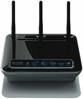 Amazon Com Belkin Cyber Monday Deals Black Friday Deals Electronics