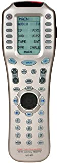 Best home theater master remote Reviews