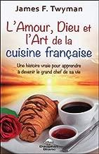 l histoire de la cuisine francaise