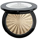 Ofra Cosmetics Radiant Highlighters! Seven Beautiful Shades! Glazed Donut! Rodeo Drive! Pillow Talk! Beverly Hills! Everglow! Glow Goals! Only Blissful! Smooth Radiant Glow! (Glow Goals)