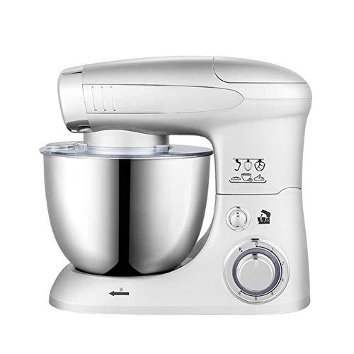 Küchenmaschine - Teig Mixer,...