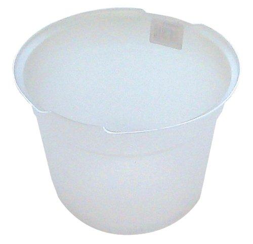 コーワ 下げ缶用内容器 3型