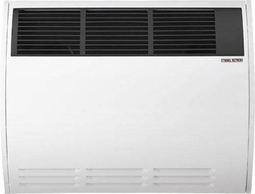 Stiebel Eltron CON20ZS - Radiador de pared por convección (2,0 kW)