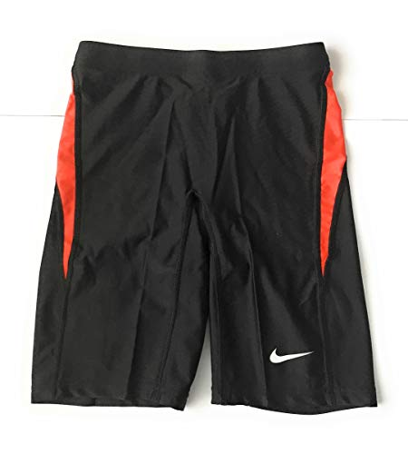 Nike Herren Laufhose Pro Elite Vintage Race Day Short Tights Größe S