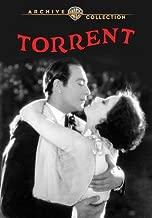 Best a silent film torrent Reviews