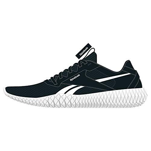 Reebok Flexagon Energy Tr 2 EU - Zapatillas de fitness para hombre