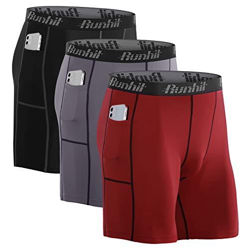 Underwear Men Type