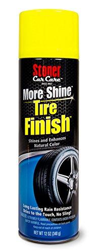 Stoner Car Care 91094 More Shine...