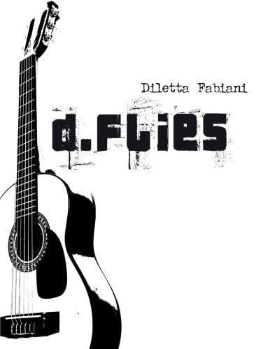 d.flies