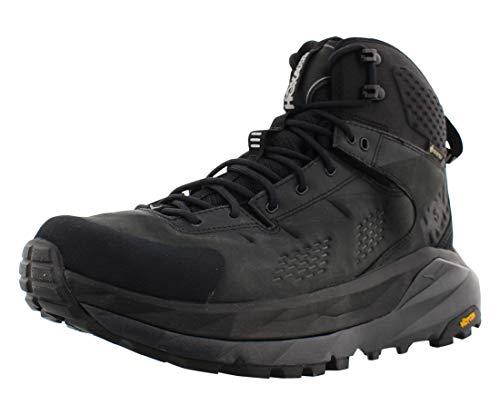 Hoka One One Kaha GTX Hiking Boots