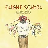 Flight School (Little Simon Classic Board Books)