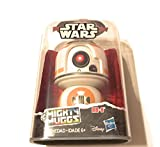 Star Wars E7 BB8 Action Figure