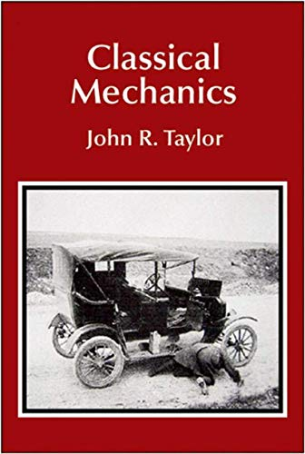 Compare Textbook Prices for Classical Mechanics null edition Edition ISBN 9781891389221 by John R. Taylor
