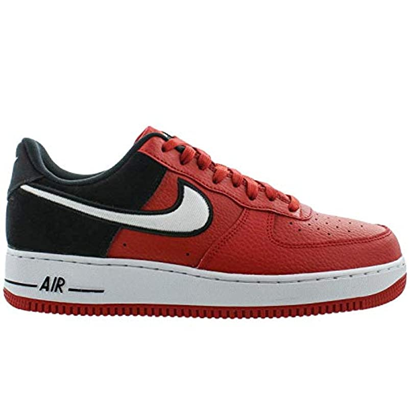 Nike AIR Force 1 '07 LV8 1 - Size 12.5 US evieoner941596