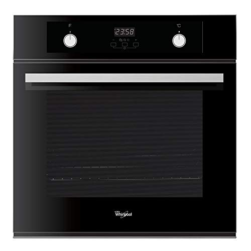 41J2NMgOGDL. SS500  - Whirlpool AKP 786 NB Oven (Electric/Built-in) / A/Housing Cooling