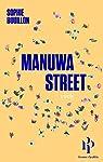 Manuwa Street par Bouillon