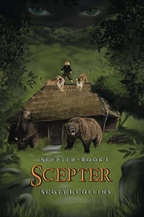 Scepter