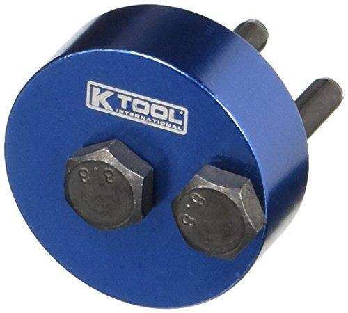 KTI (KTI-70731) Stretch Belt Installation Tool