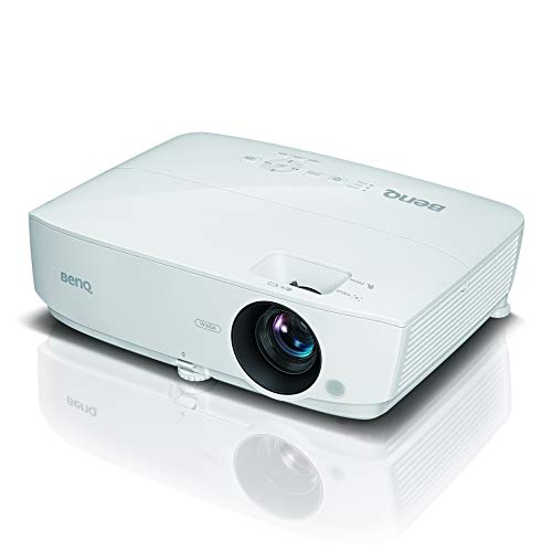 Good Value Projector with Attractive Design