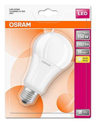 Osram 4052899959118