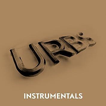 Urbs (Instrumentals)