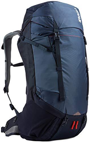 Thule Stone mochila, Azul, 50 l para Hombre