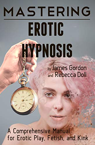 Erotic hypnosi