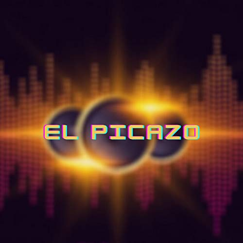 El Picazo