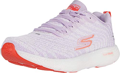 Skechers Go Run 7+