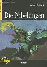 Best die nibelungen book Reviews