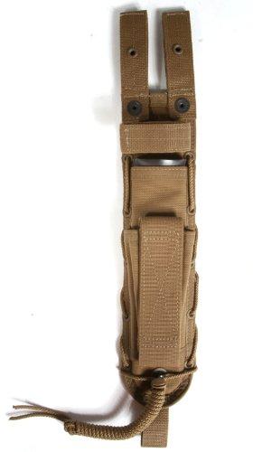 Spec Ops Brand Combat Master Coyote Brown, Long - 100420211