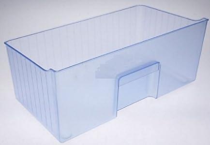 Bosch B/S/H–Cajón de verduras para nevera Bosch