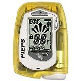 Black Diamond Equipment - PIEPS Micro BT Beacon