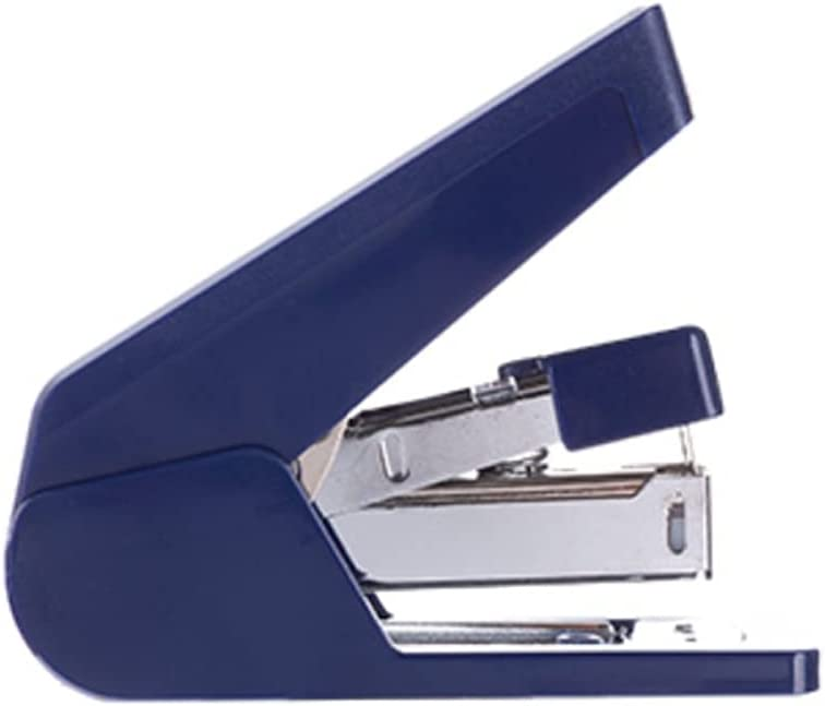 Mini Stapler 20 Sheet Capacity Cute Compact Houston Mall Size Travel Safety and trust