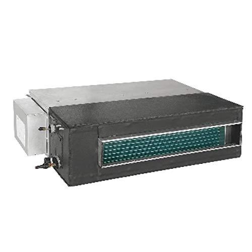 UNITA' INTERNA CONDIZIONATORE CANALIZZABILE DC INVERTER R32 12000 btu 3,5 kW