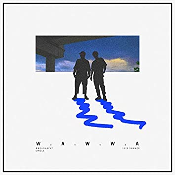 WAWWA