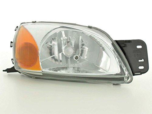 FK Accessoires koplampen koplampen Vervangende koplampen koplampen koplampen Slijtageonderdelen FKRFSFO010005-R