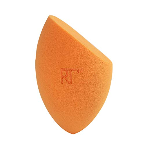 Real Techniques Miracle Complexion Sponge - Esponja milagrosa para rostro