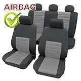 Seggiolini Auto E Airbag