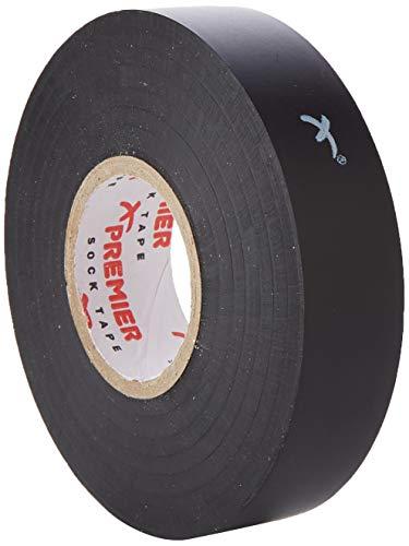 Premier Sockenband - Schwarz, 1 Stück