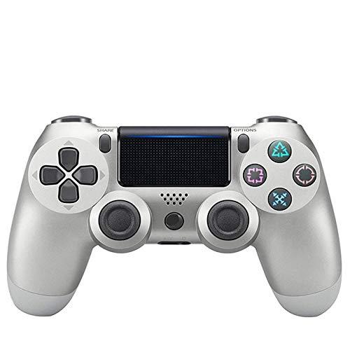 gamepad PS4 joystick inalámbrico tablero de juegos PS4 controlador para Sony Dualshock 4 Playstation4 tablero de juegos con cable PC joystick