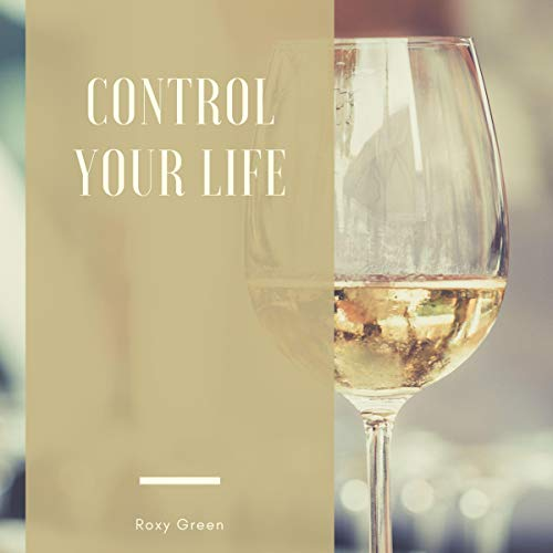 Page de couverture de Control Your Life