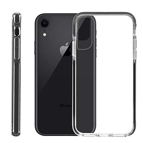 iphone xr de 64 gb en negro fabricante ZOFEEL