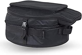 color negro Ortola 5365-001 Funda caj/ón 43 x 31 x 31 cm