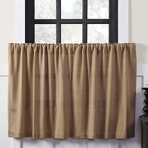 Bedroom Window Treatment Ideas 3
