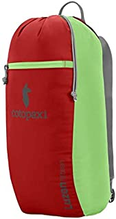 cotopaxi packable backpack