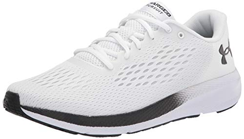Under Armour mens Charged Pursui...